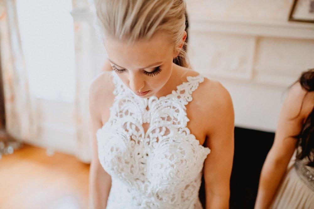 011-cairnwood_estate_wedding-15.jpg