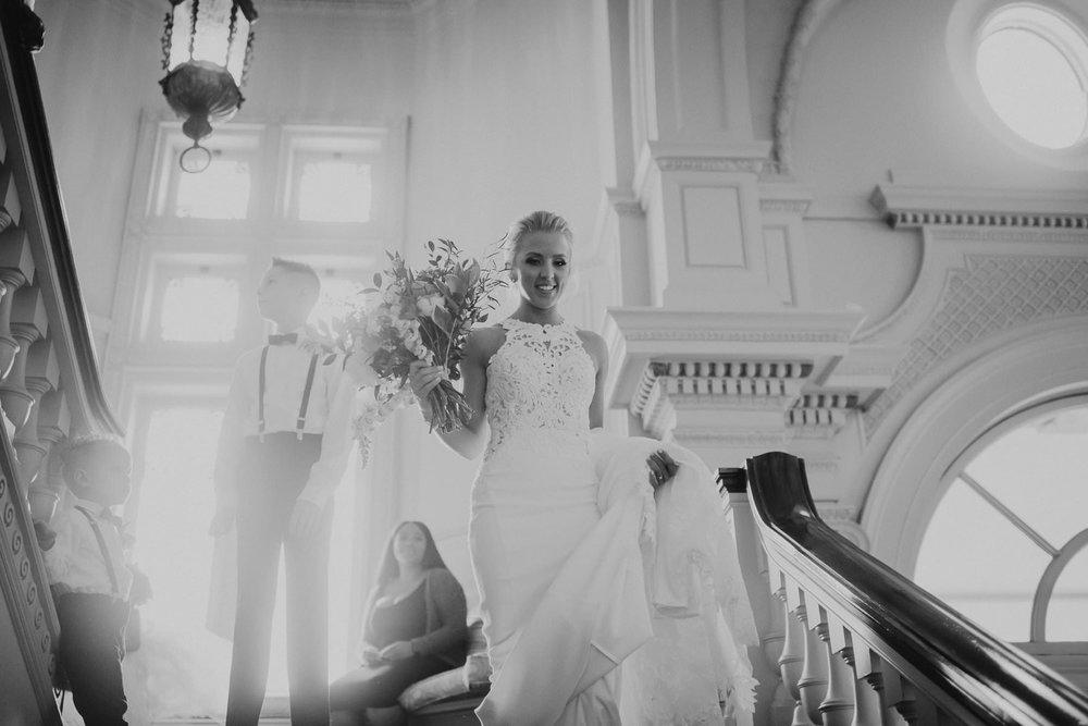 017-cairnwood_estate_wedding-19.jpg