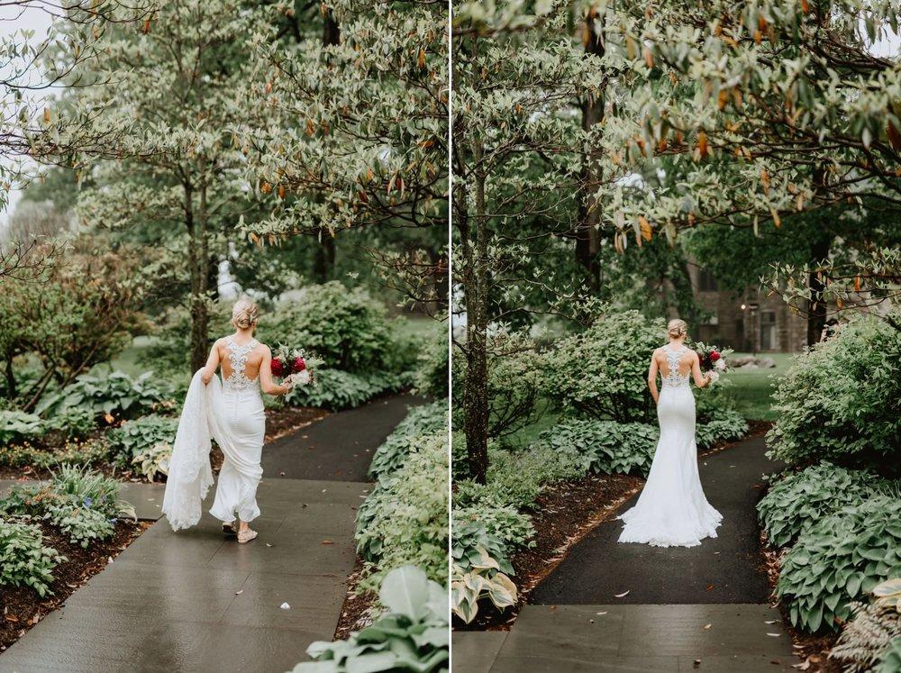 018-cairnwood_estate_wedding-20.jpg