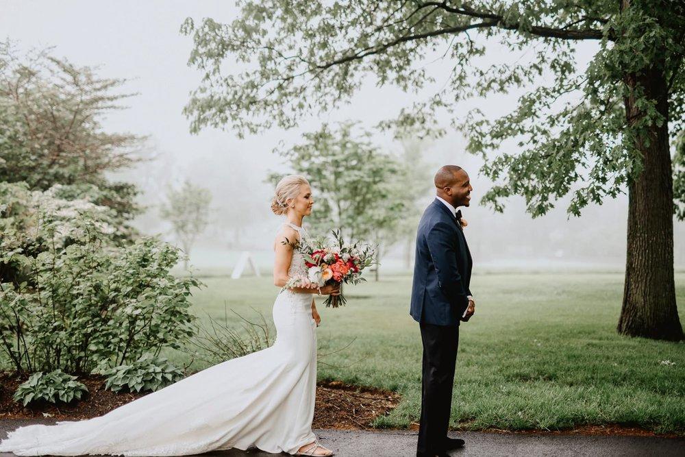 019-cairnwood_estate_wedding-22.jpg