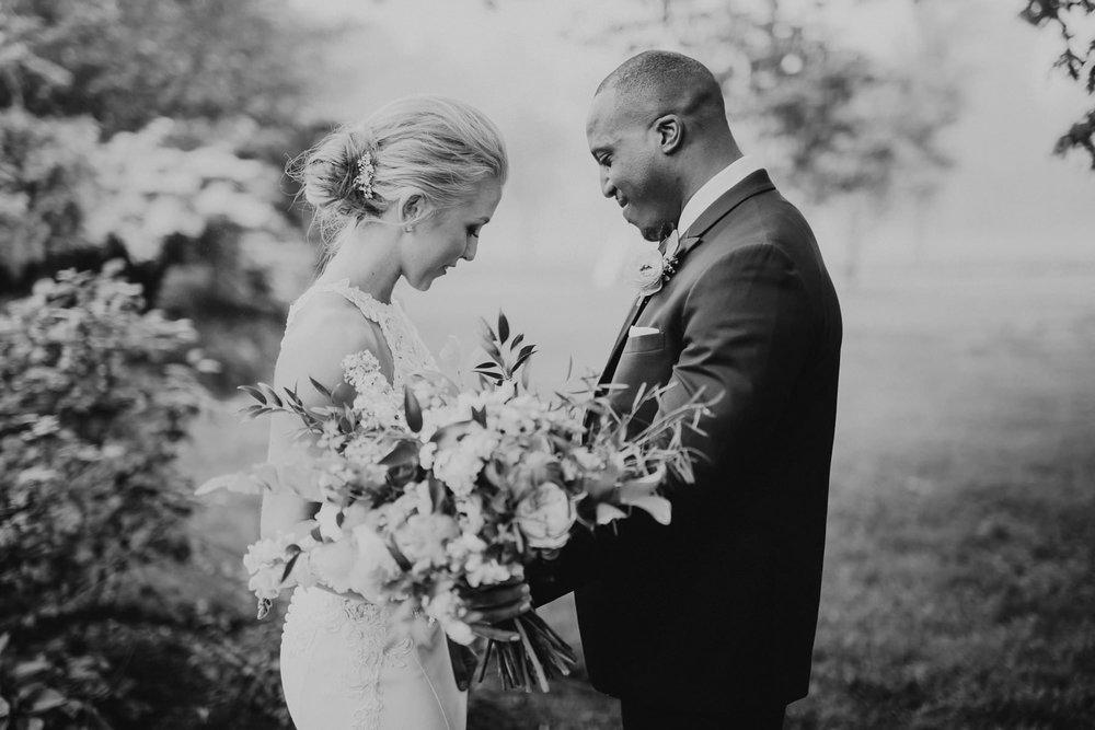 023-cairnwood_estate_wedding-26.jpg