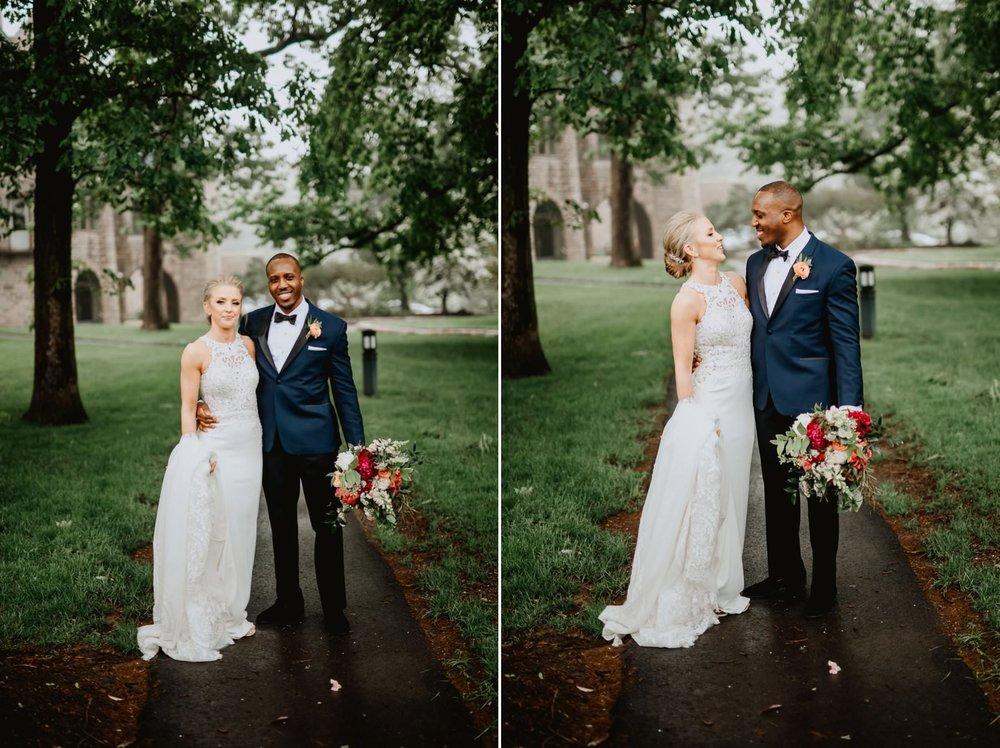 024-cairnwood_estate_wedding-27.jpg