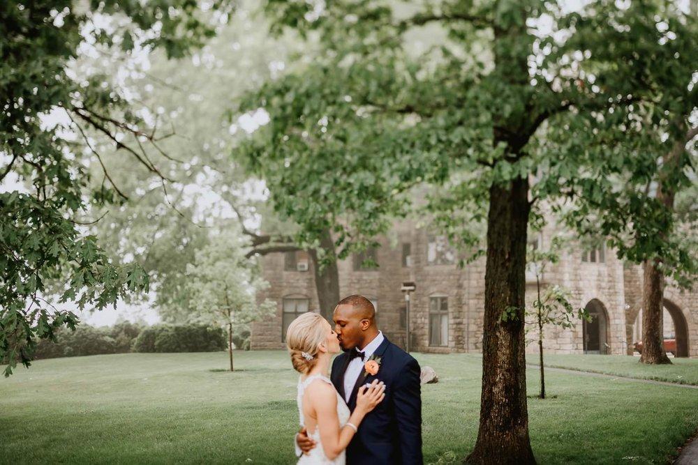 026-cairnwood_estate_wedding-31.jpg