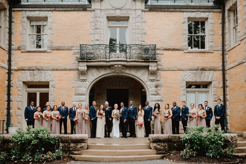 029-cairnwood_estate_wedding-35.jpg