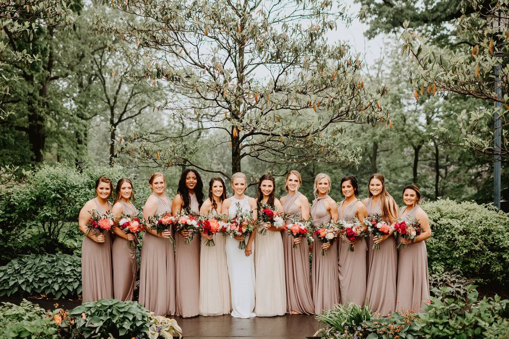 030-cairnwood_estate_wedding-36.jpg