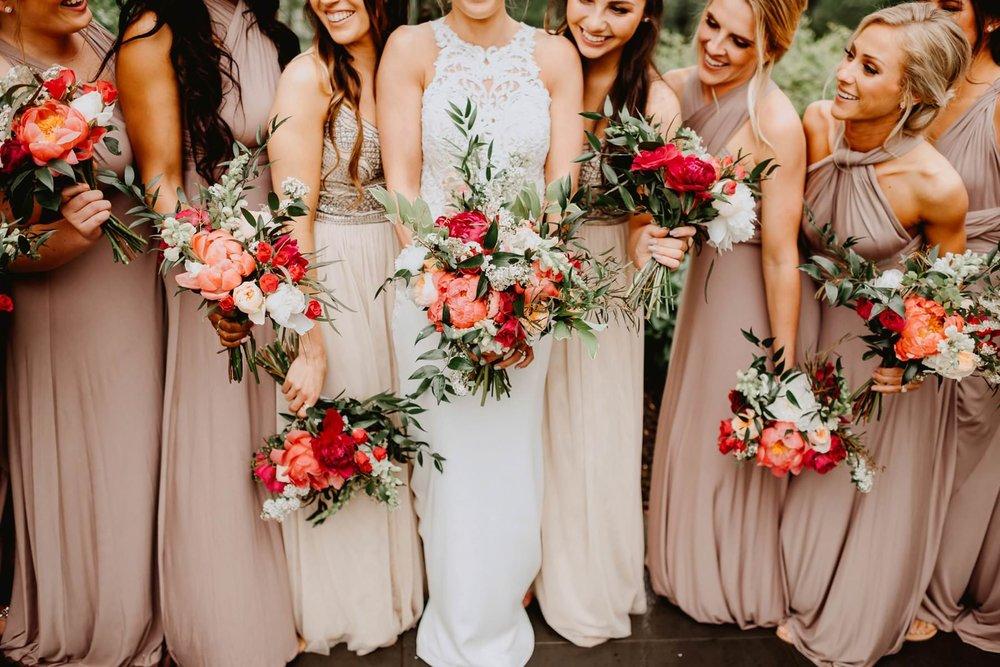 031-cairnwood_estate_wedding-37.jpg