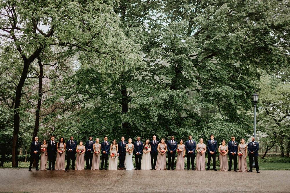 033-cairnwood_estate_wedding-39.jpg