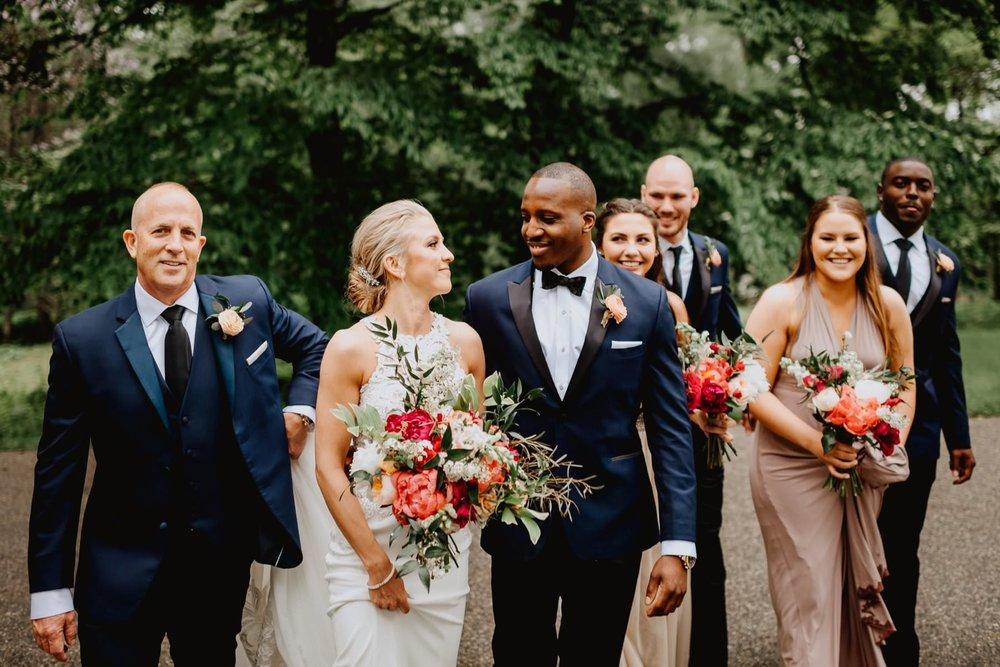 034-cairnwood_estate_wedding-40.jpg