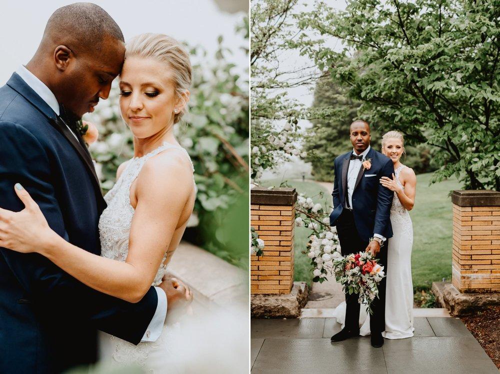 039-cairnwood_estate_wedding-47.jpg