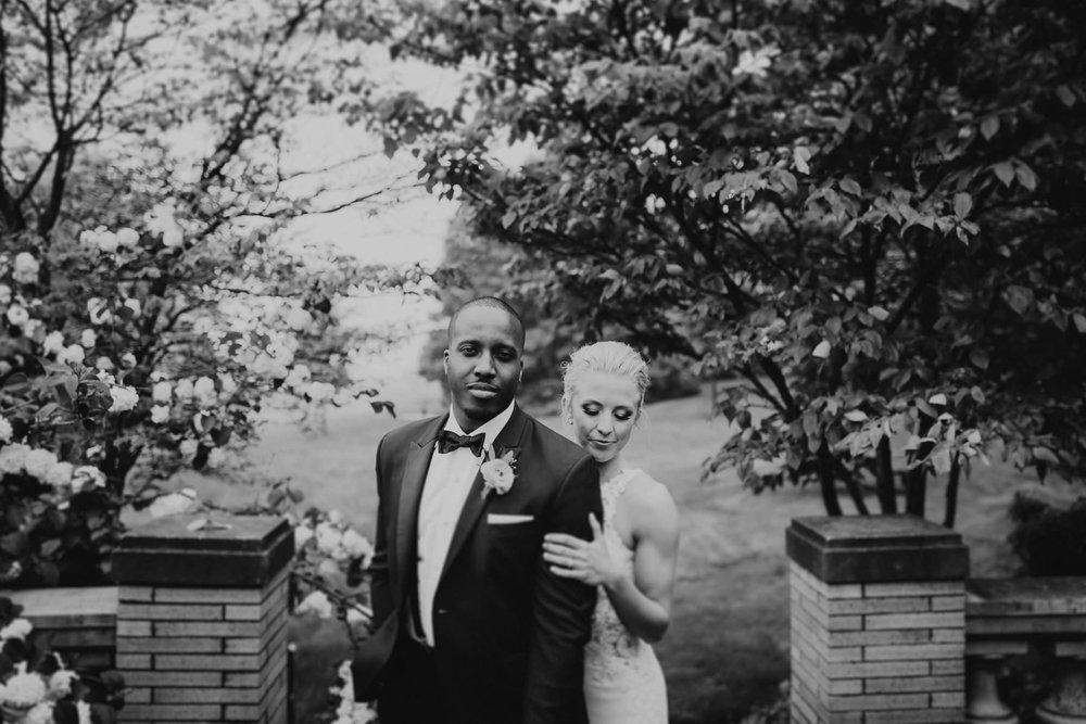 041-cairnwood_estate_wedding-50.jpg