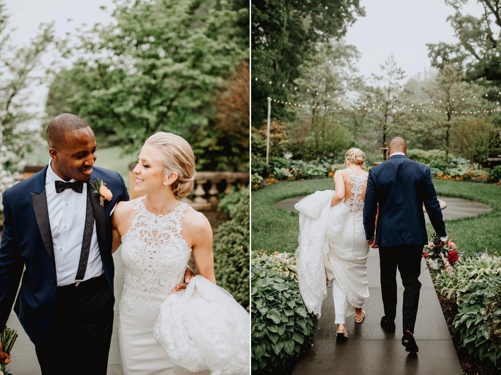 042-cairnwood_estate_wedding-51.jpg