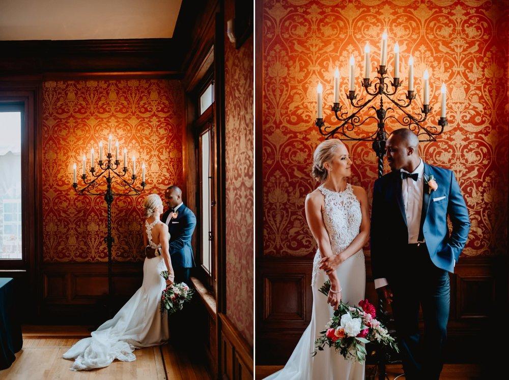 043-cairnwood_estate_wedding-53.jpg