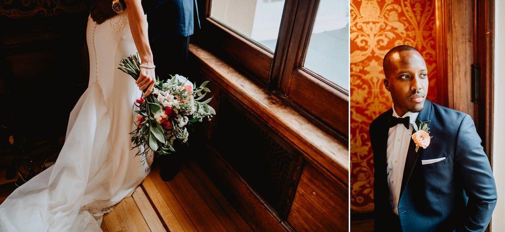 045-cairnwood_estate_wedding-55.jpg