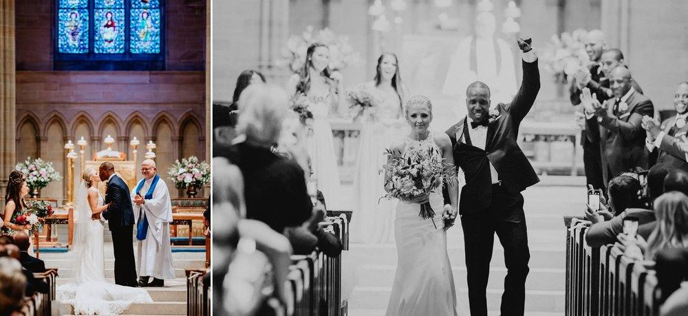054-cairnwood_estate_wedding-68.jpg