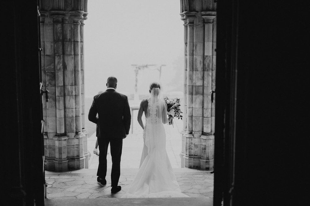 055-cairnwood_estate_wedding-70.jpg