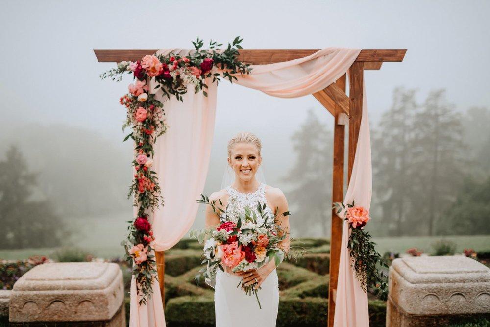 056-cairnwood_estate_wedding-71.jpg