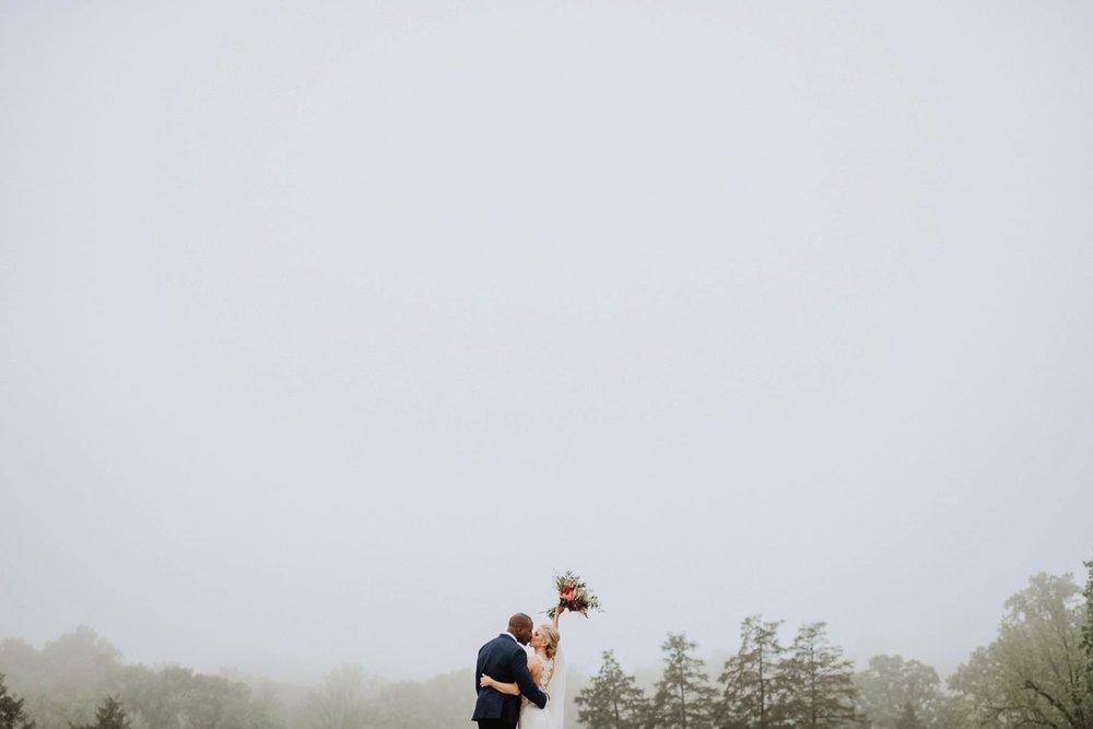 057-cairnwood_estate_wedding-72.jpg