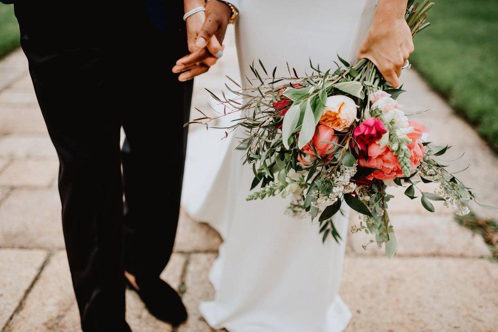 059-cairnwood_estate_wedding-74.jpg