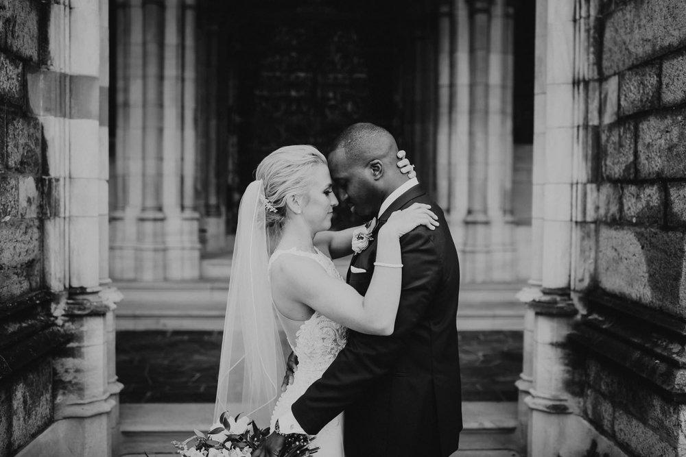 060-cairnwood_estate_wedding-75.jpg