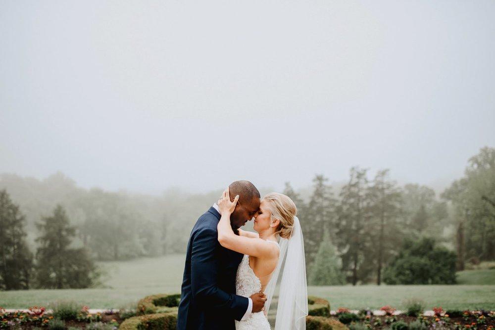 062-cairnwood_estate_wedding-77.jpg