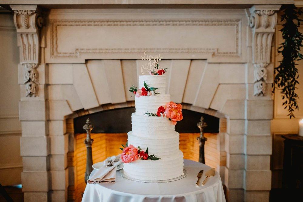 063-cairnwood_estate_wedding-78.jpg