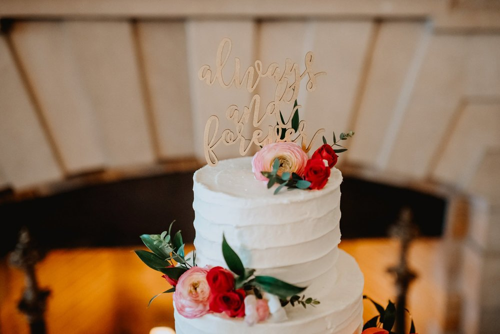 064-cairnwood_estate_wedding-79.jpg
