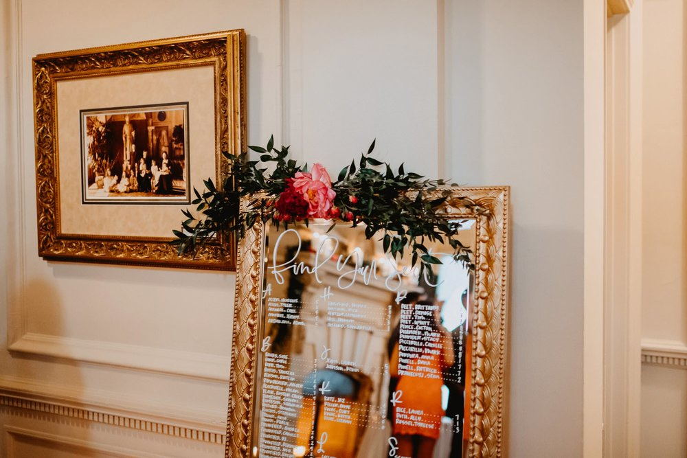 065-cairnwood_estate_wedding-80.jpg