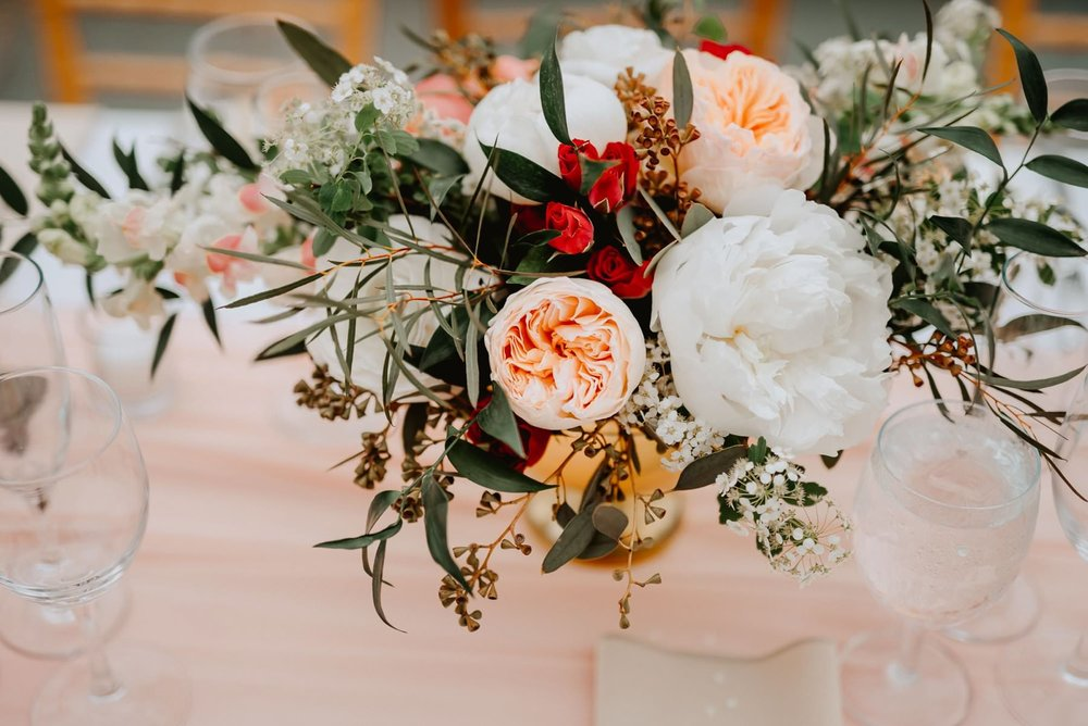 067-cairnwood_estate_wedding-83.jpg