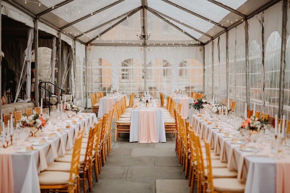 068-cairnwood_estate_wedding-84.jpg