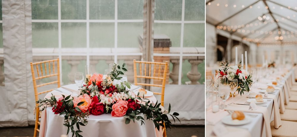 069-cairnwood_estate_wedding-85.jpg