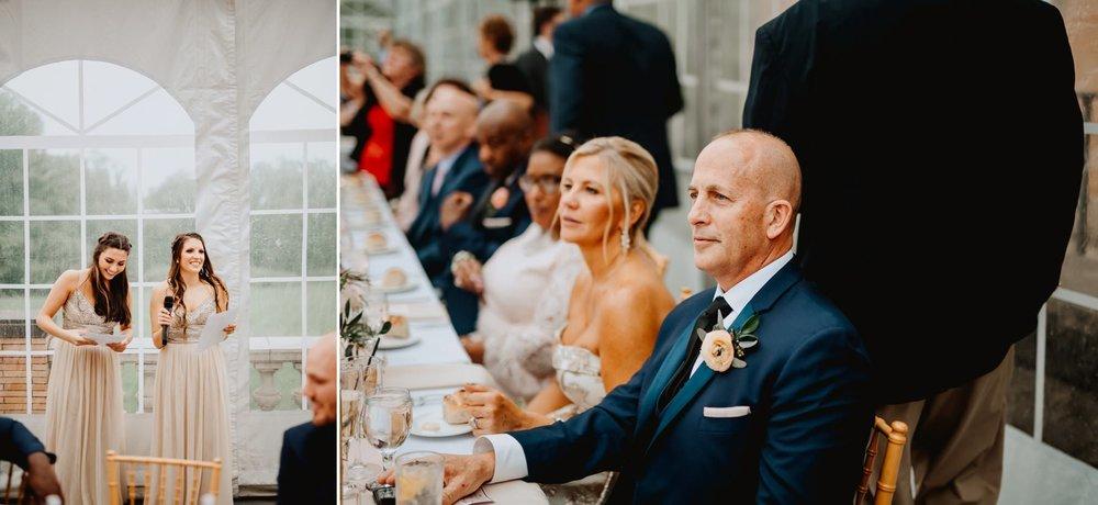 074-cairnwood_estate_wedding-91.jpg