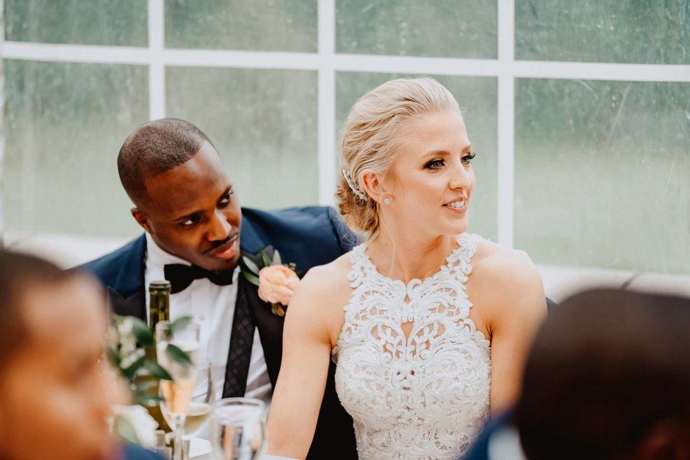 075-cairnwood_estate_wedding-93.jpg