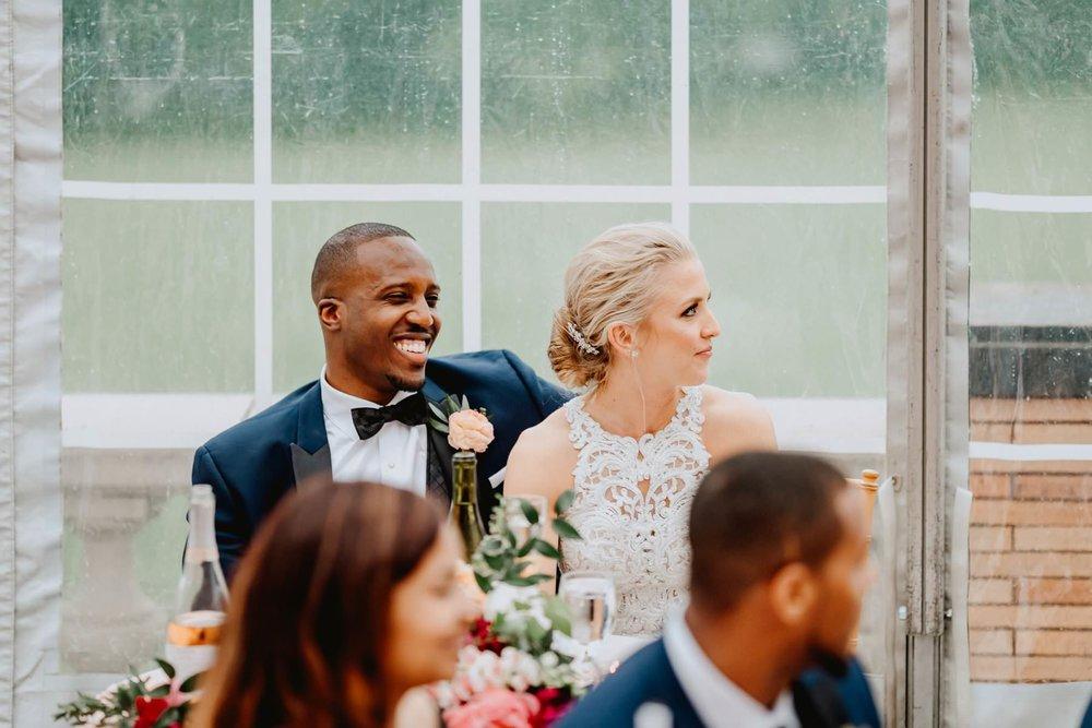 077-cairnwood_estate_wedding-95.jpg