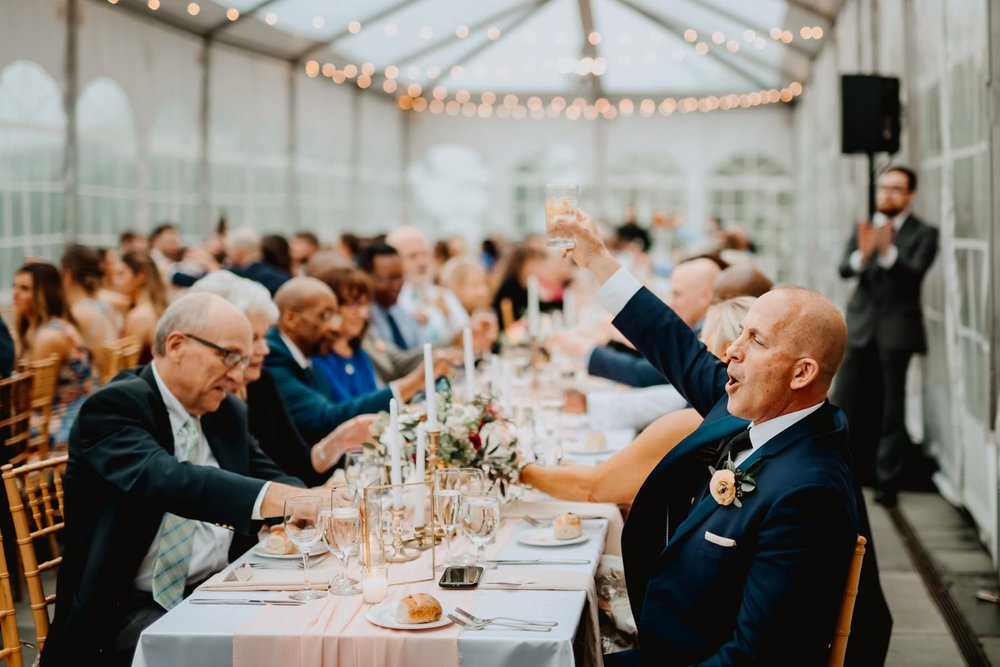 078-cairnwood_estate_wedding-96.jpg