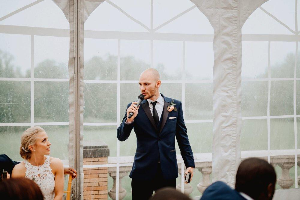 079-cairnwood_estate_wedding-97.jpg