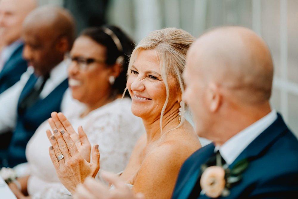 080-cairnwood_estate_wedding-98.jpg
