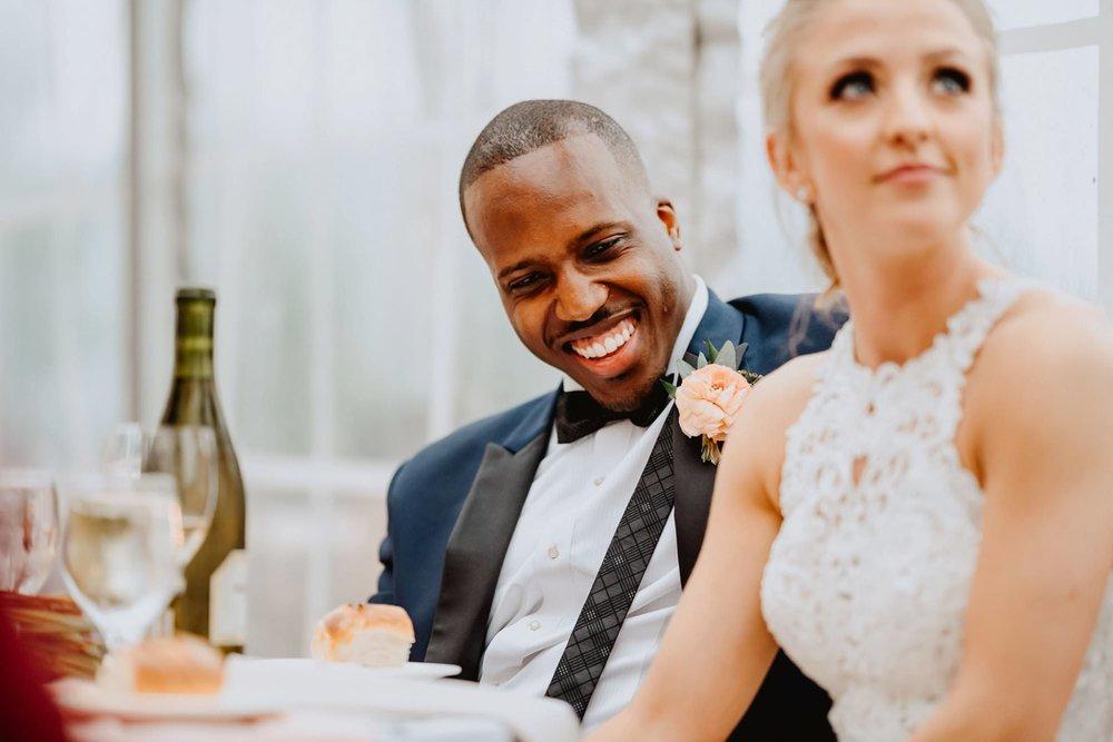 082-cairnwood_estate_wedding-100.jpg
