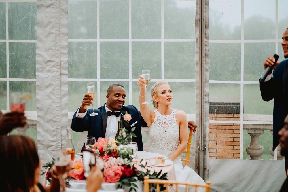 084-cairnwood_estate_wedding-102.jpg