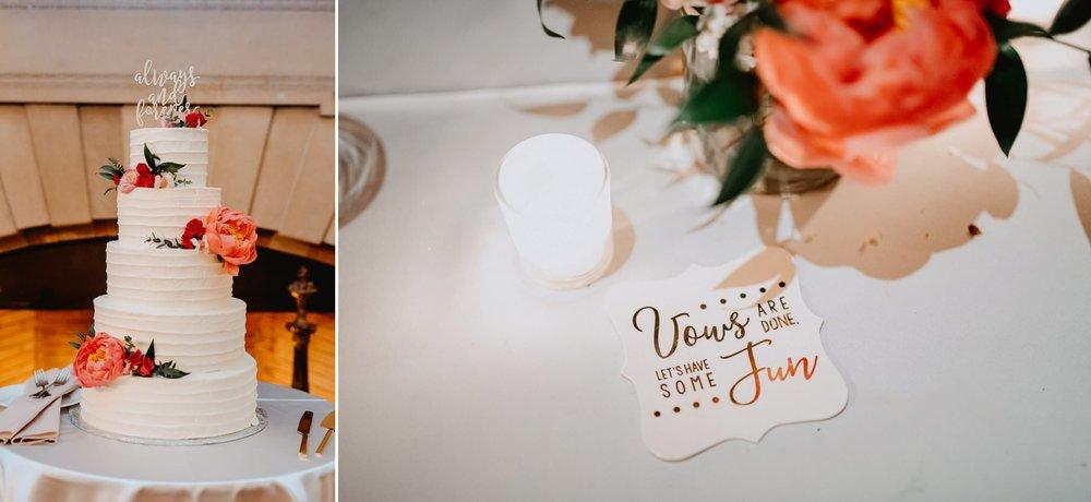 086-cairnwood_estate_wedding-104.jpg