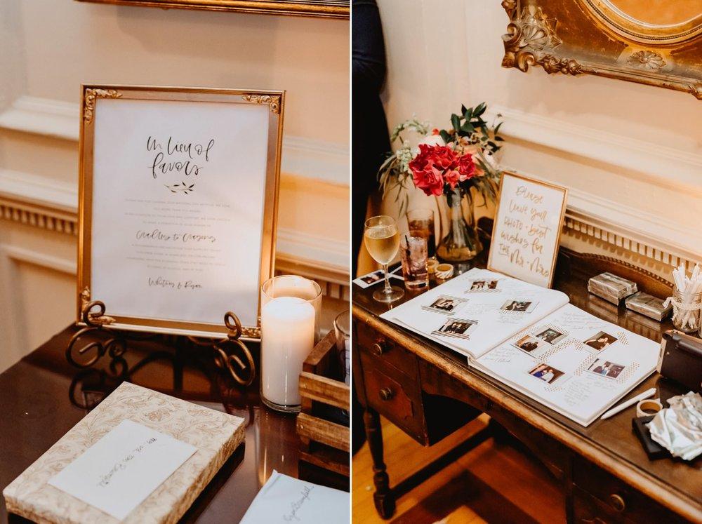 087-cairnwood_estate_wedding-105.jpg