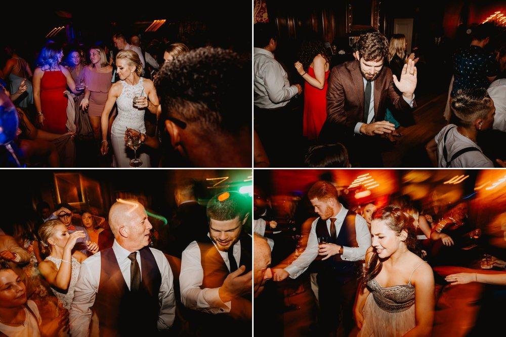 091-cairnwood_estate_wedding-112.jpg