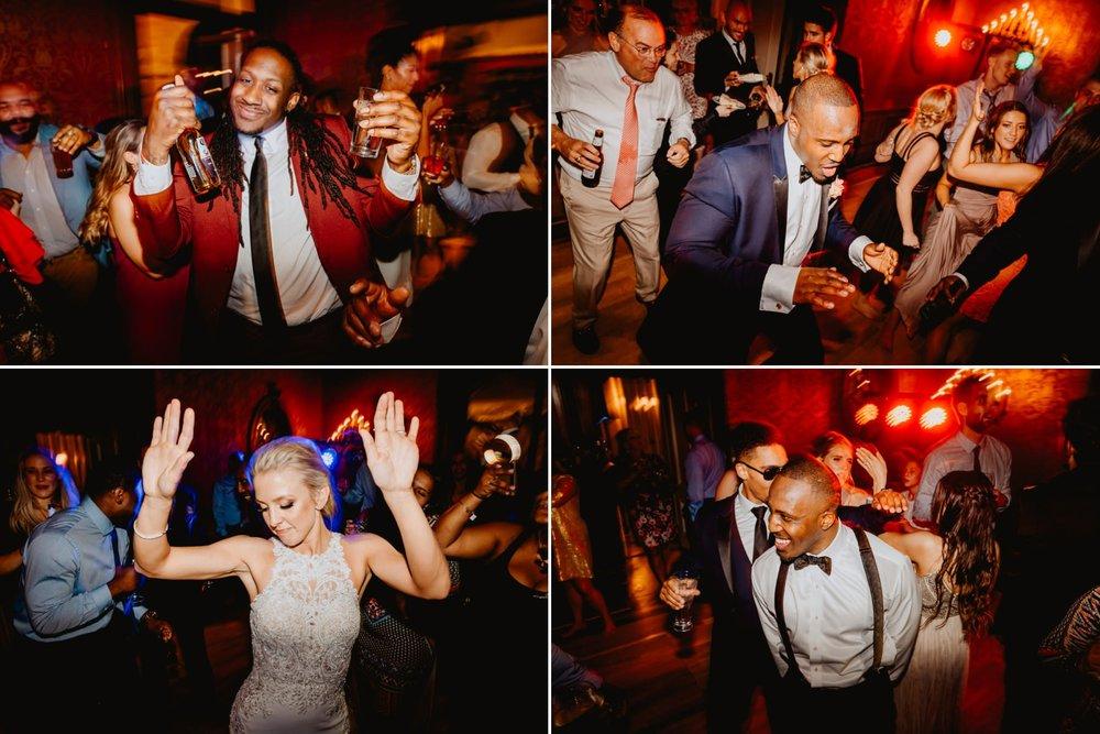093-cairnwood_estate_wedding-117.jpg