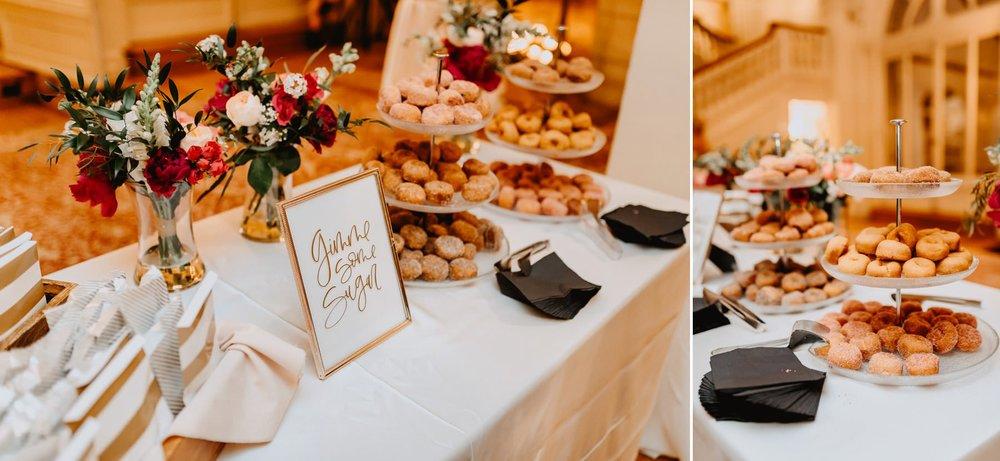 094-cairnwood_estate_wedding-119.jpg