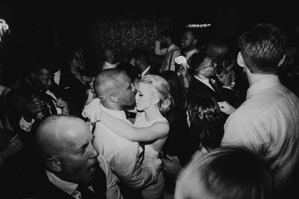096-cairnwood_estate_wedding-124.jpg