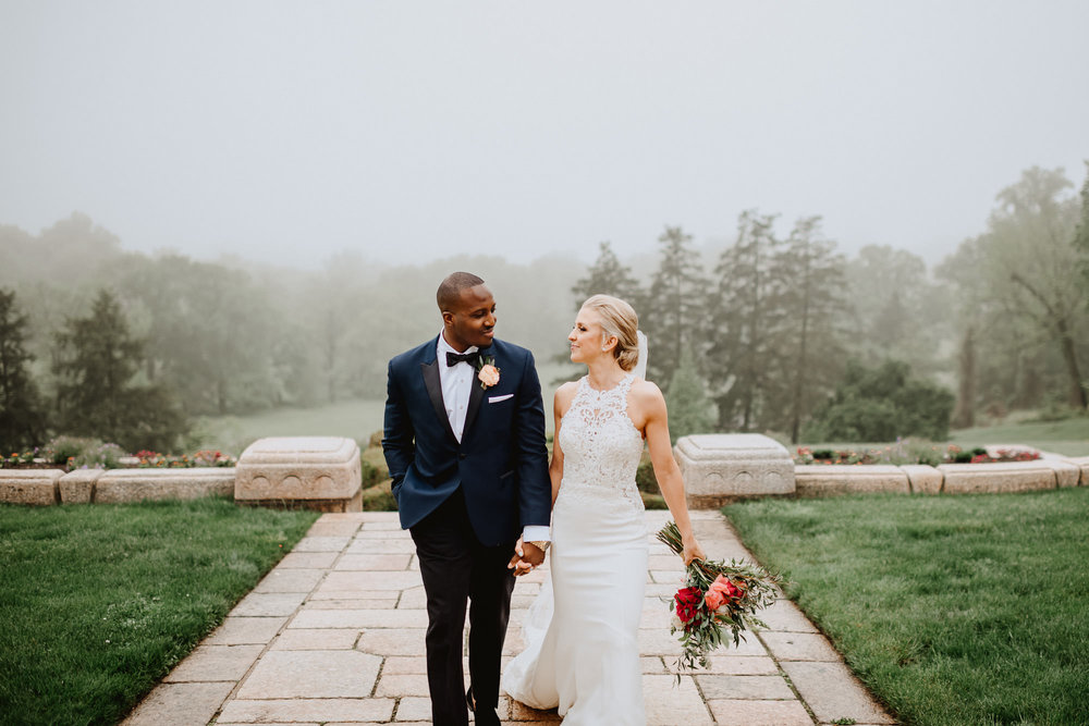 cairnwood_estate_wedding-73.jpg