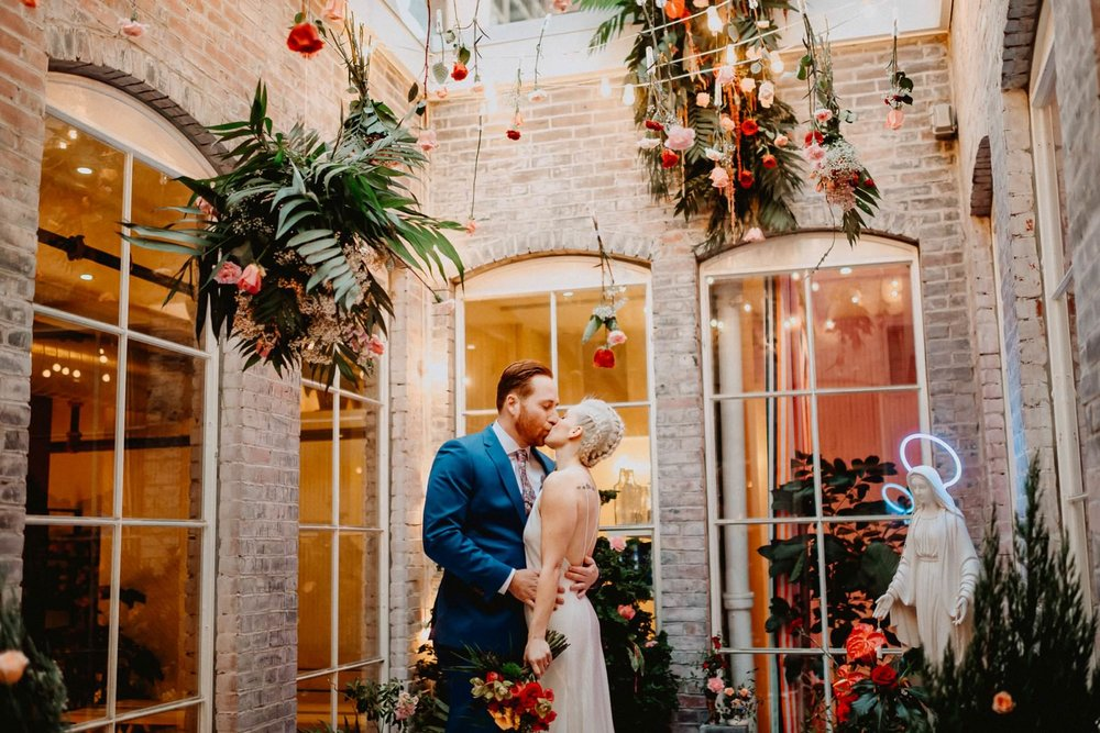 004-mission_taqueria_Wedding-8.jpg