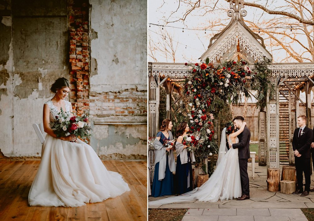 010-excelsior_lancaster_wedding-3.jpg