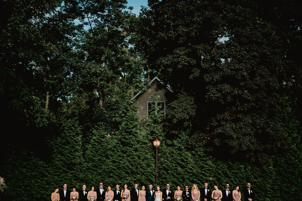027-new_jersey_wedding_photographer-9.jpg