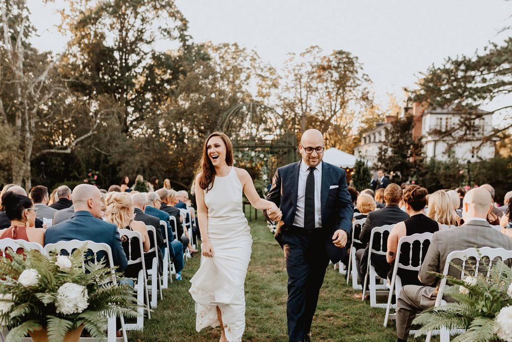 040-Inn_at_Barley_Sheaf_Farm_wedding-3.jpg