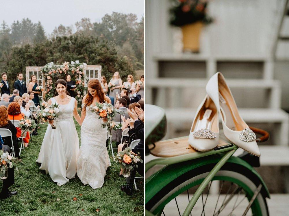 049-Friedman_farms_wedding-1.jpg